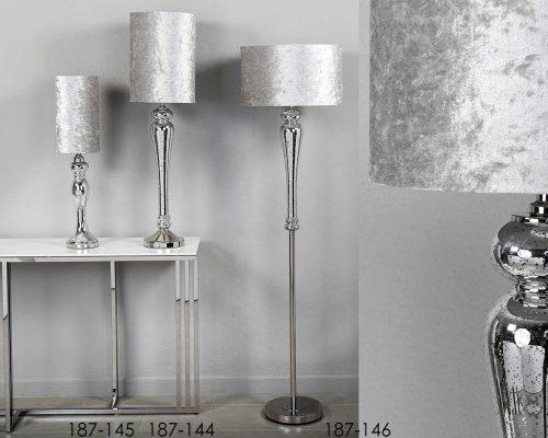 lampara-sobremesa-pie-glace-plata-belda-187-comprar-electricidad-aranda-lamparas-almeria-
