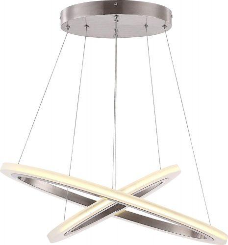 led-oval-doble-electricidad-aranda-lamparas-almeria-globo-