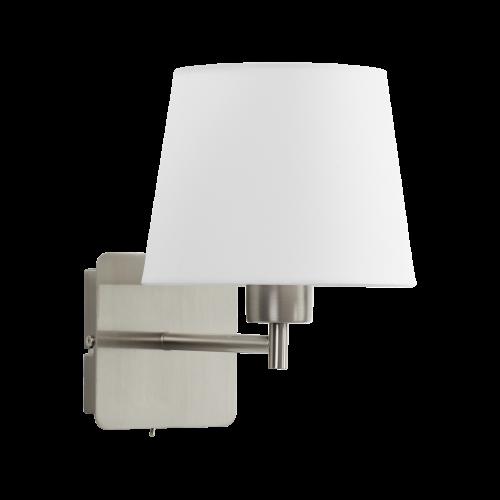 mdc_575593525'aplique-pared-con-interruptor-bueno-elegante-dormitorio-pantalla-e27-electricidad-aranda-almeria