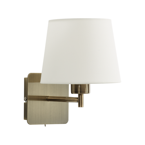 mdc_575594427-aplique-pared-elegante-lujo-cuero-bronce-pantalla-almeria-comprar-aranda-electricidad