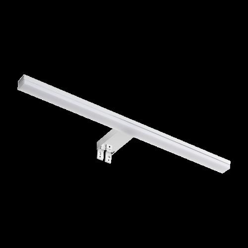mdc_576873003'alumbra-espejo-led-60-cm-barato-bueno-almeria-electricidad-aranda-lamparas