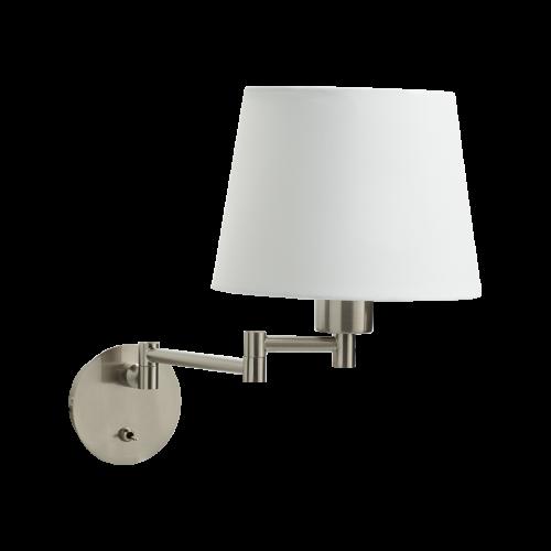 mdc_Magm-aSWL_1-aplique-pared-articulado-doble-hotel-interruptor-pantalla-electricidad-aranda-almeria-satinado-plata-gris