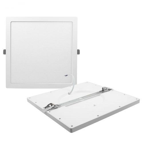 monet-square-18-24-w-3000-4000-downlight-slim-plano-electricidad-aranda-lamparas-almeria-