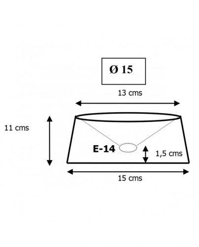 pantalla-e-14-15cm-ajp-medidas