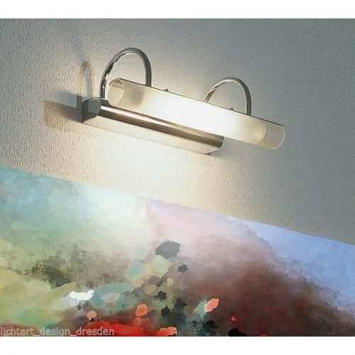 paulmann-99287-galeria-demmos-bilderleuchte-80w-r7s-chrom-230v-almeria-lamparas-baratas-electricidad-aranda