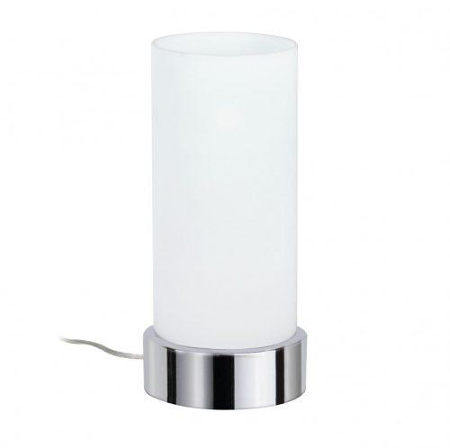 paulmann-pinja-77029-lampara-sobremesa-regulador-de-luz-tactil-iluminacion-electricidad-aranda-lamparas-almeria
