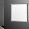 plafon-248-acb-aplique-electricidad-aranda-lamparas-almeria-