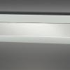 plafon-aplique-led-cromo-v4061-visionex-anoerbar-electricidad-aranda-lamparas-almeria-anperbarv