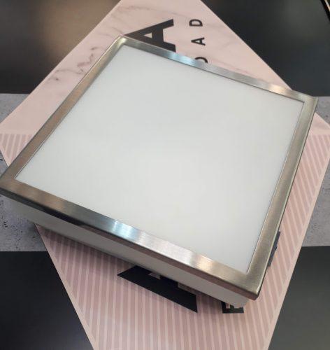 plafon-bano-e27-niquel-satinado-248-acb-aplique-electricidad-aranda-lamparas-almeria-