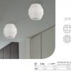 plafon-diseno-electricidad-aranda-lamparas-almeria-acb-35791