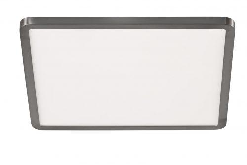 plafon-downlight-cuadrado-niquel-24w-anperbar-electricidad-aranda-lamparas-almeria-