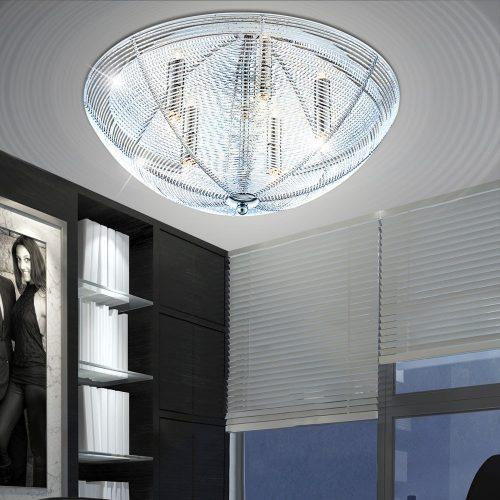 varillas-plafon-g9-aluminio-globo-electricidad-aranda-lamparas-almeria-