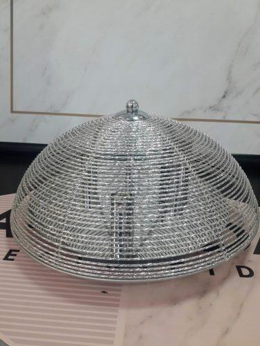 plafon-varillas-aluminio-46623-globo-lighting-g9