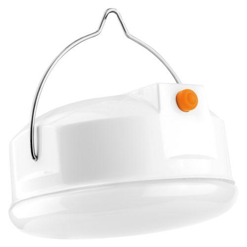 portatil-camping-led-5w-fria-mosquito-electricidad-aranda-lamparas-almeria-