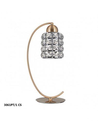 portatil-zoe-cobre-rosado-3061-electricidad-aranda-lamparas-almeria-ajp