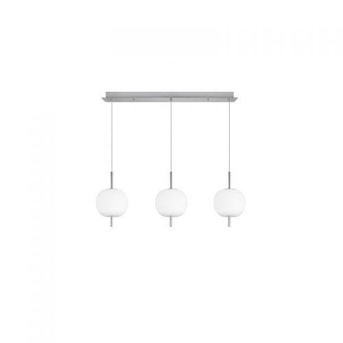 quiara-lampara-ajp-led-electricidad-aranda-lamparas-almeria-