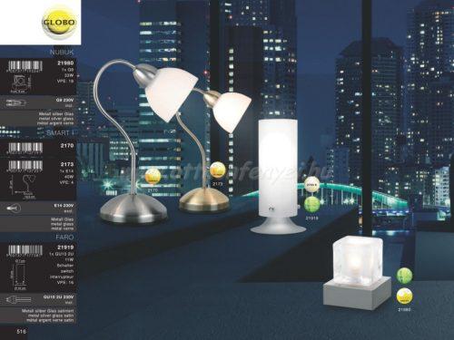 sobremesa-tactil-oro-viejo-cuero-cristal-opal-e14-2172-globo-electricidad-aranda-almeria