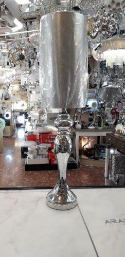belda-sobremesa-xxl-cromo-alta-almeria-diseno-elegante-cromo-electricidad-aranda-lampara-led
