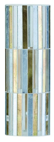 tulipa-fabro-2eASy-paulmann-70004-700.04-electricidad-aranda-lamparas-almeria-