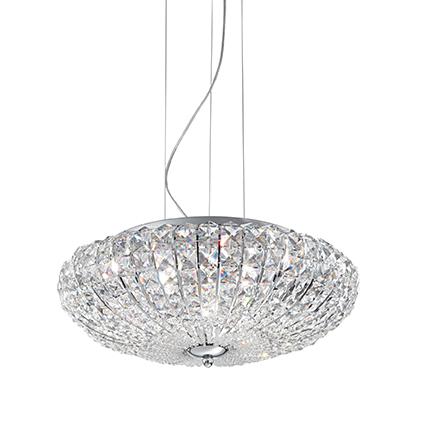 023328_WEB001_VIRGIN_SP6-electricidad-aranda-lamparas-almeria-ideal-lux