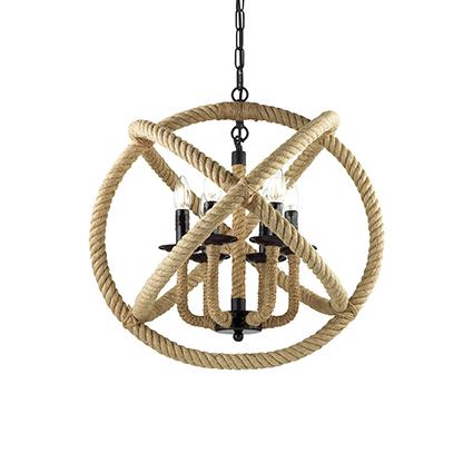 130910_WEB001_CORDA_SP6-electricidad-aranda-lamparas-almeria-