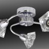 137-3-silvio-plafon-origianl-pasillo-g9-electricidad-aranda-lamparas-almeria-