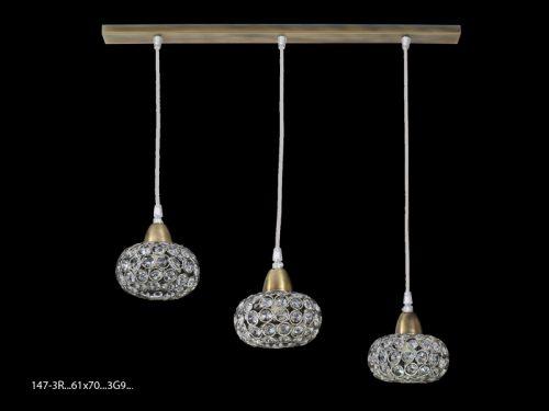 147-3R-LAMPARA-SILVIO-comprar-barata-electricidad-aranda-lamparas-almeria-