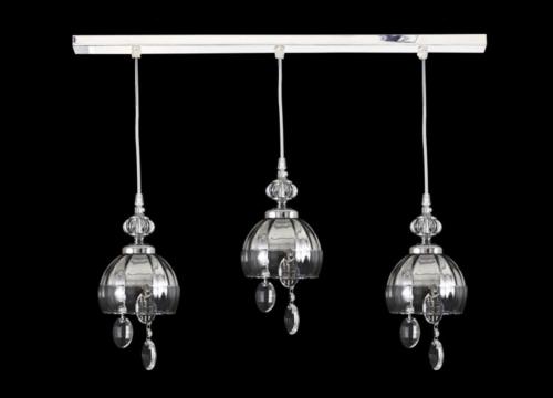 149-3r-silvio-regleta-3-e27-cristal-electricidad-aranda-lamparas-almeria-