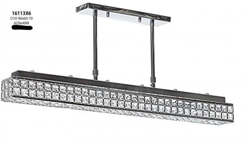 16113-ortluz-electricidad-aranda-lamparas-almeria-g9-cromo-linea-cristales