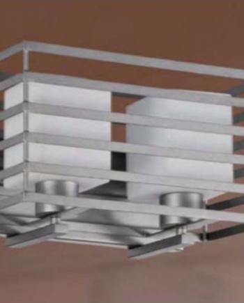 1838-aplique-pared-barato-electricidad-aranda-lamparas-almeria-xiriluz