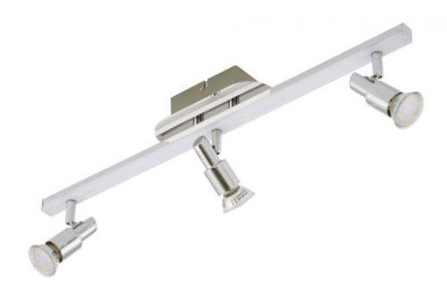 2029-058-regletas-focos-led-briloner-electricidad-aranda-lamparas-almeria-