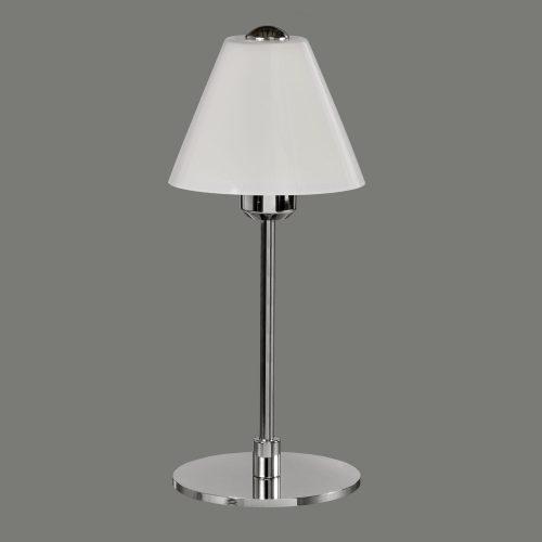 2170-sobremesa-acb-electricidad-aranda-lamparas-almeria-ana-cromo