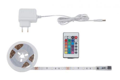2200-090P-tira-led-briloner-electricidad-aranda-lamparas-almeria-rgb