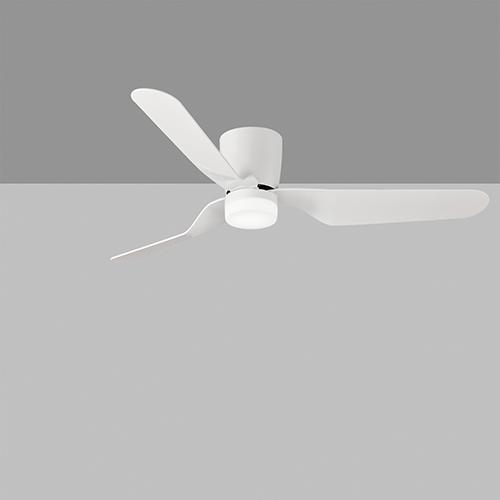 2503-52-blanco-ventilador-techo-brisal-acb-comprar-electricidad-aranda-lamparas-almeria-led