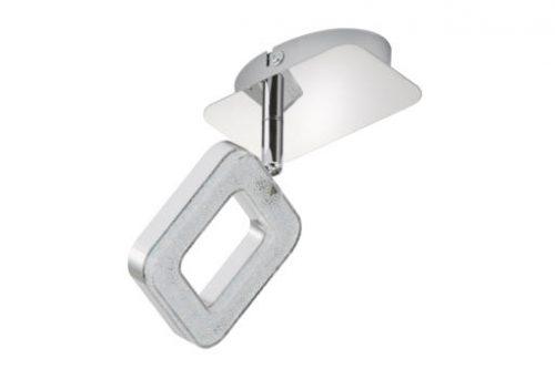 2711-018-briloner-electricidad-aranda-lamparas-almeria-foco-orientable-led