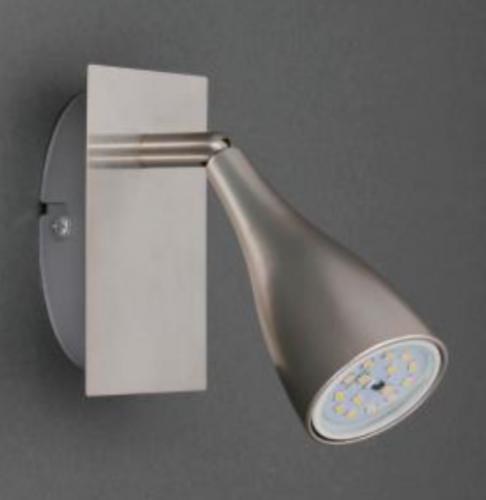 2925-012T-foco-niquel-gu10-briloner-electricidad-aranda-lamparas-almeria-barato-led