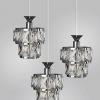 3-alturas-cromo-e14-electricidad-aranda-lamparas-539-006-almeria-silvio-