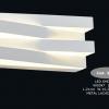 il.lumino3022-il-lumino-cross-electricidad-aranda-lamparas-almeria-led-12w-original-blanco-aplique