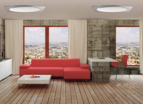 3039-plafon-enorme-grande-e27-acb-electricidad-aranda-lamparas-almeria-niquel-satinado
