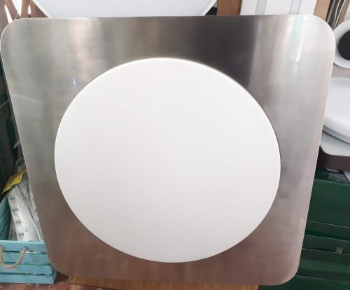 3039-plafon-niquel-satinado-acb-iliminacion-electricidad-aranda-lamparas-almeria-