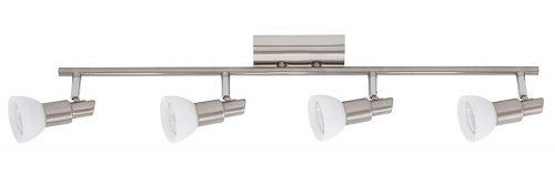 3327-042-briloner-electricidad-aranda-lamparas-almeria-regleta-focos-niquel