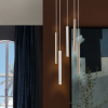 373101-varas-schuller-blanco-oro-led-electricidad-aranda-lamparas-almeria-