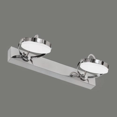 4087-r2-plaf-cromo-led-acb-electricidad-aranda-almeria-regleta-bano-calidad-comprar