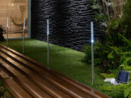 423010-set-varillas-led-recargable-schuller-electricidad-aranda-lamparas-almeria-outlet