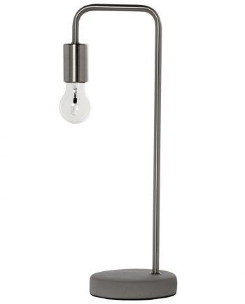 44149-sobremesa-cemento-niquel-bombilla-electricidad-aranda-lamparas-almeria-camacho-comprar