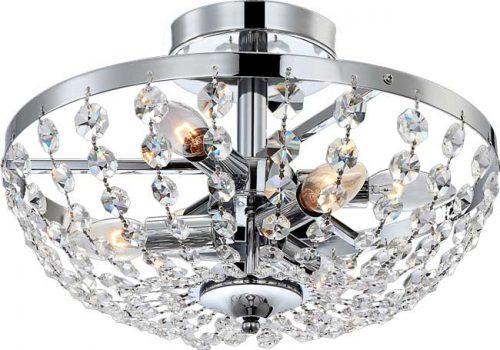 47005-globo-electricidad-aranda-lamparas-almeria-chantelier-plafon-cristal-e14