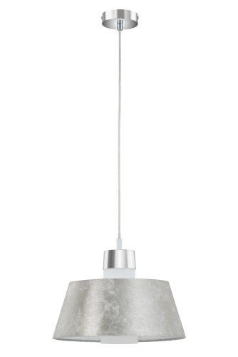 4714-014-colgante-briloner-electricidad-aranda-lamparas-almeria-e27-pan-plata