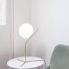 539-silvio-electricidad-aranda-lamparas-almeria-bola-opal-diseno