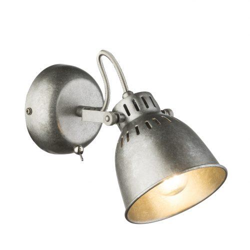 54651-1-globo-electricidad-aranda-lamparas-almeria-