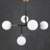 6070-orbit-silvio-fokobu-electricidad-aranda-lamparas-almeria-negra-geometrica-diseno